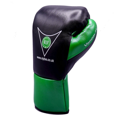 Venom 1V Contest Gloves - VIPBE