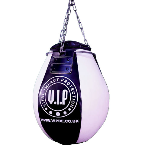 Premium PU Heavy Duty Wrecking Ball Boxing Punch Bag