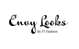 Envy Looks By JT Fashion