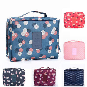 6 color Women Multifunction Mummy Diaper Handbags - EqualBaby