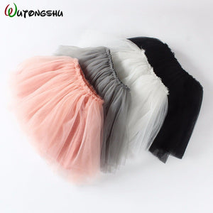 Baby Girl Tutu Skirts - EqualBaby