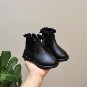 Winter Baby Shoes - EqualBaby