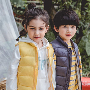 Jacket for Boys New Brand Winter Jackets - EqualBaby
