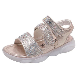 Baby Prom Party Kids Shoes Toddler Infant - EqualBaby