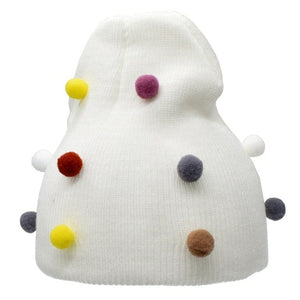 Baby Soft Warm Hat - EqualBaby
