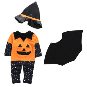 Newborn Infant Baby Boy Clothes - EqualBaby