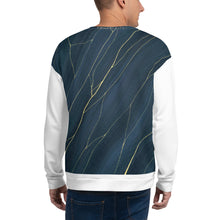 Load image into Gallery viewer, Anointed Designer- Origins Collection -  Sweatshirt-L
