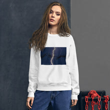 Load image into Gallery viewer, Anointed Designer-Sweatshirt