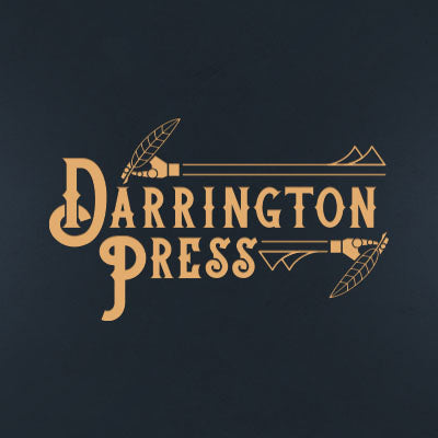 Darrington Press Guild