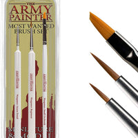 ARMY PAINTER MOST WANTED BRUSH