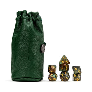 KEYLETH DICE SET