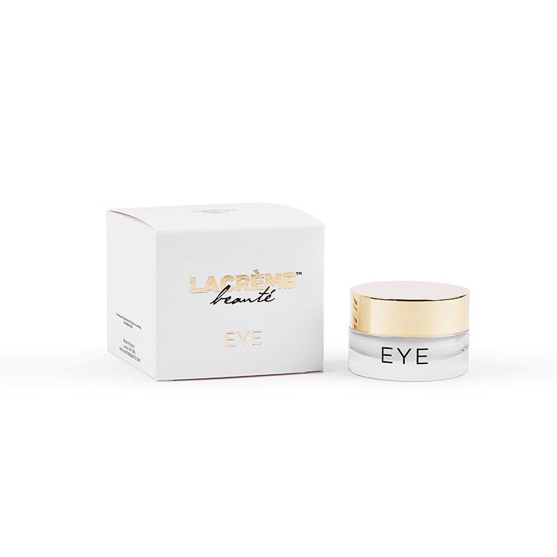 Eye Cream (50ml)