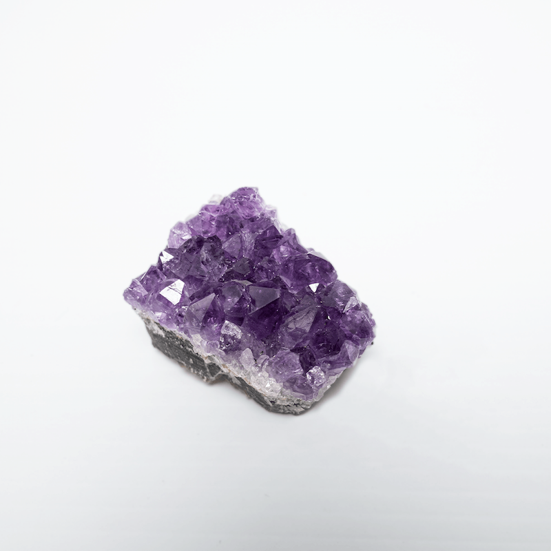 Amethyst Cluster (small)