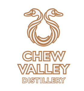Chew Valley Distillery