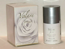 Load image into Gallery viewer, ORIFLAME SWEDEN VOLARE FOREVER SET X 2 (FLORAL-ROSE-VIOLET) EDP SP + DEO  NEW