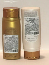 Load image into Gallery viewer, ORIFLAME SWEDEN MILK & HONEY SETx 2 (SHAMPOO + CONDITIONER 200 ml each) NEW