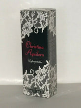 Load image into Gallery viewer, CHRISTINA AGUILERA UNFORGETTABLE EAU DE PARFUM SPRAY 50 ml. NEW -SEALED BOX!