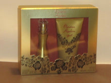 Load image into Gallery viewer, CHRISTINA AGUILERA GLAM X GIFT SET X 2 (EDP SPRAY 30 ml.+ SHOWER GEL 150 ml) NEW