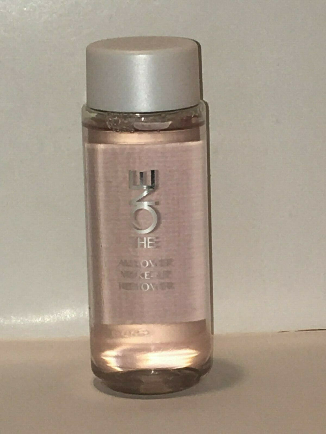 ORIFLAME SWEDEN THE ONE ALL-OVER MAKEUP REMOVER (FACE/NECK/EYES) 100 ml NEW!