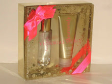 Load image into Gallery viewer, VICTORIA'S SECRET HEAVENLY SET X 2 (ANGEL MIST 75ml.+ ANGEL LOTION 100ml) NEW!