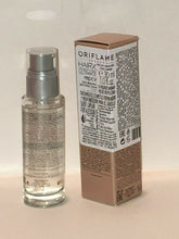 Load image into Gallery viewer, ORIFLAME SWEDEN HAIRX ADV CARE ULT REPAIR NOURISHING SPLIT ENDS SERUM 30 ml.NEW!
