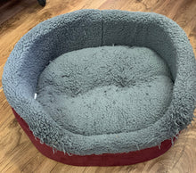 Load image into Gallery viewer, Dog Bed - Medium - COLLECTION ONLY