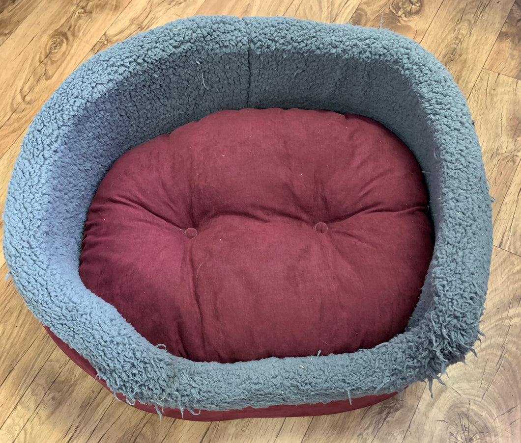 Dog Bed - Medium - COLLECTION ONLY