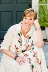 Clare Ashbrook by Julie Shuford photography