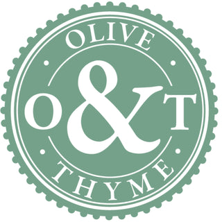 Olive and Thyme Restaurant