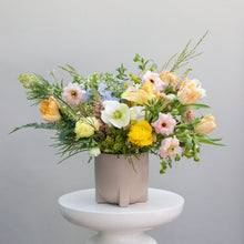 Load image into Gallery viewer, Luxury Custom Flower Bouquet