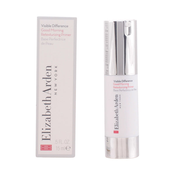 Highlighter Visible Difference Elizabeth Arden