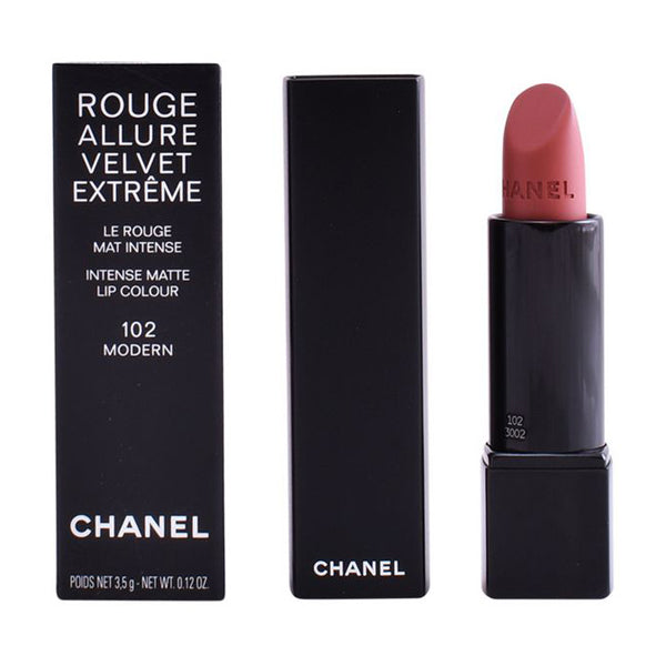 Läppstift Rouge Allure Velvet Extreme Chanel