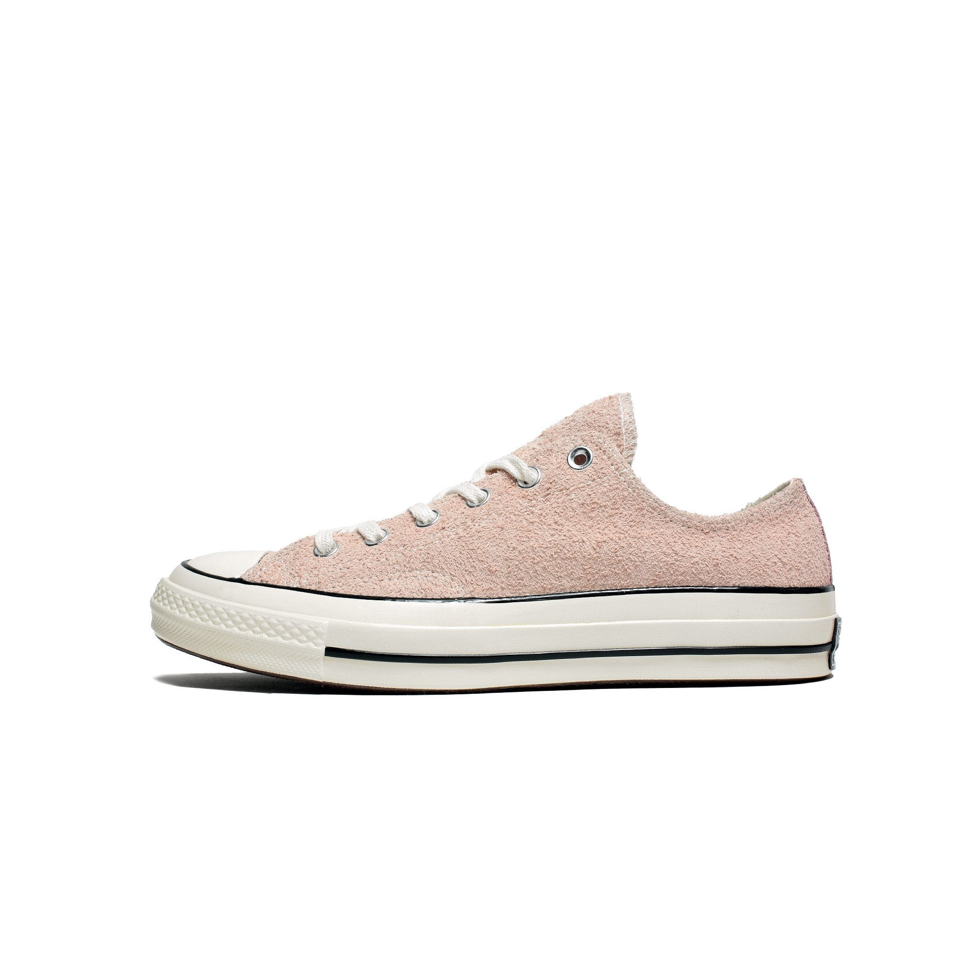 6ad319e64fcacb Details about Mens Converse Chuck Taylor All Star  70 Ox Dusk Pink Egret  157587C