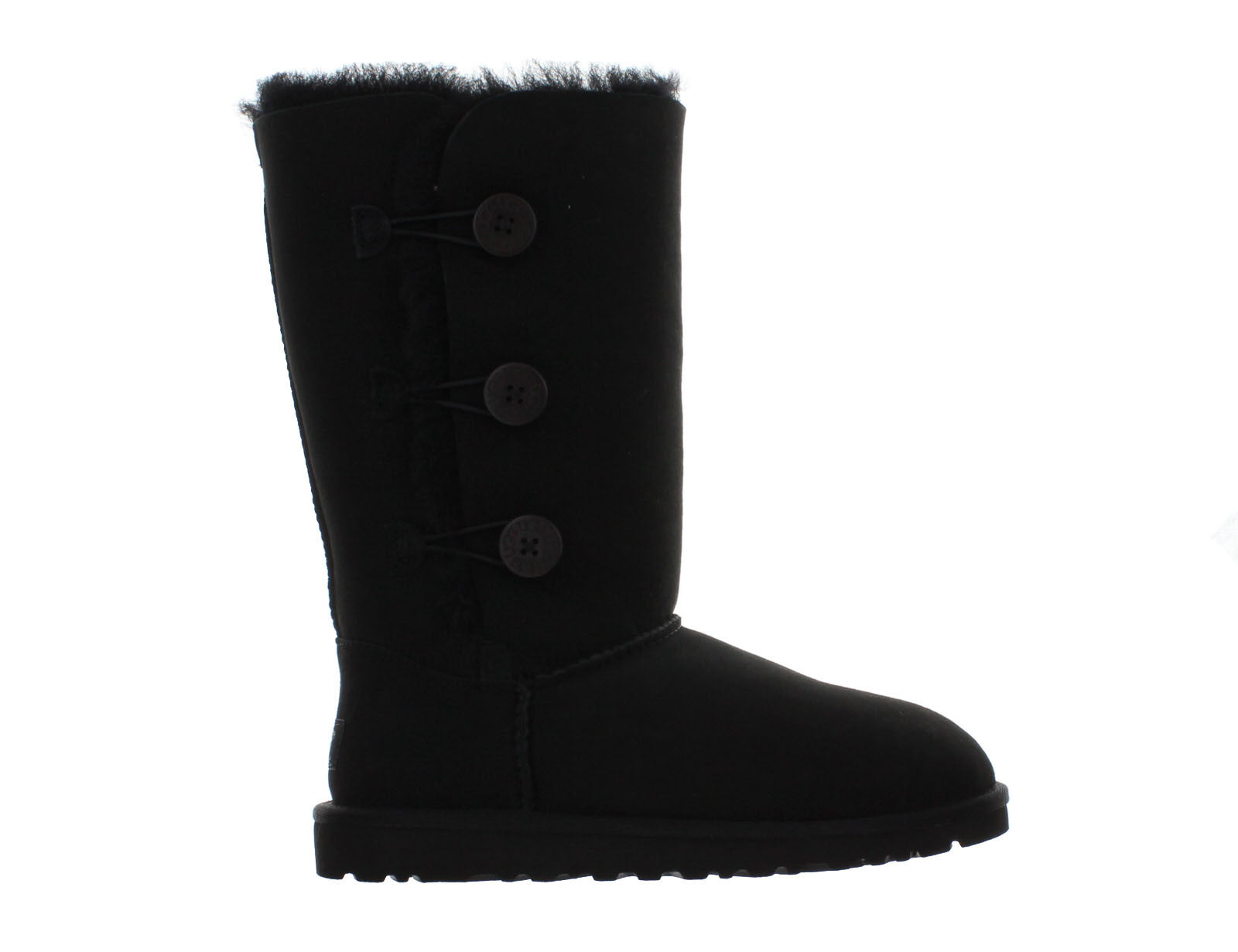 7a4befc0da ... canada cheap ugg boots outlet auckland cheap buy ugg boots brisbane  a6e4f a8380