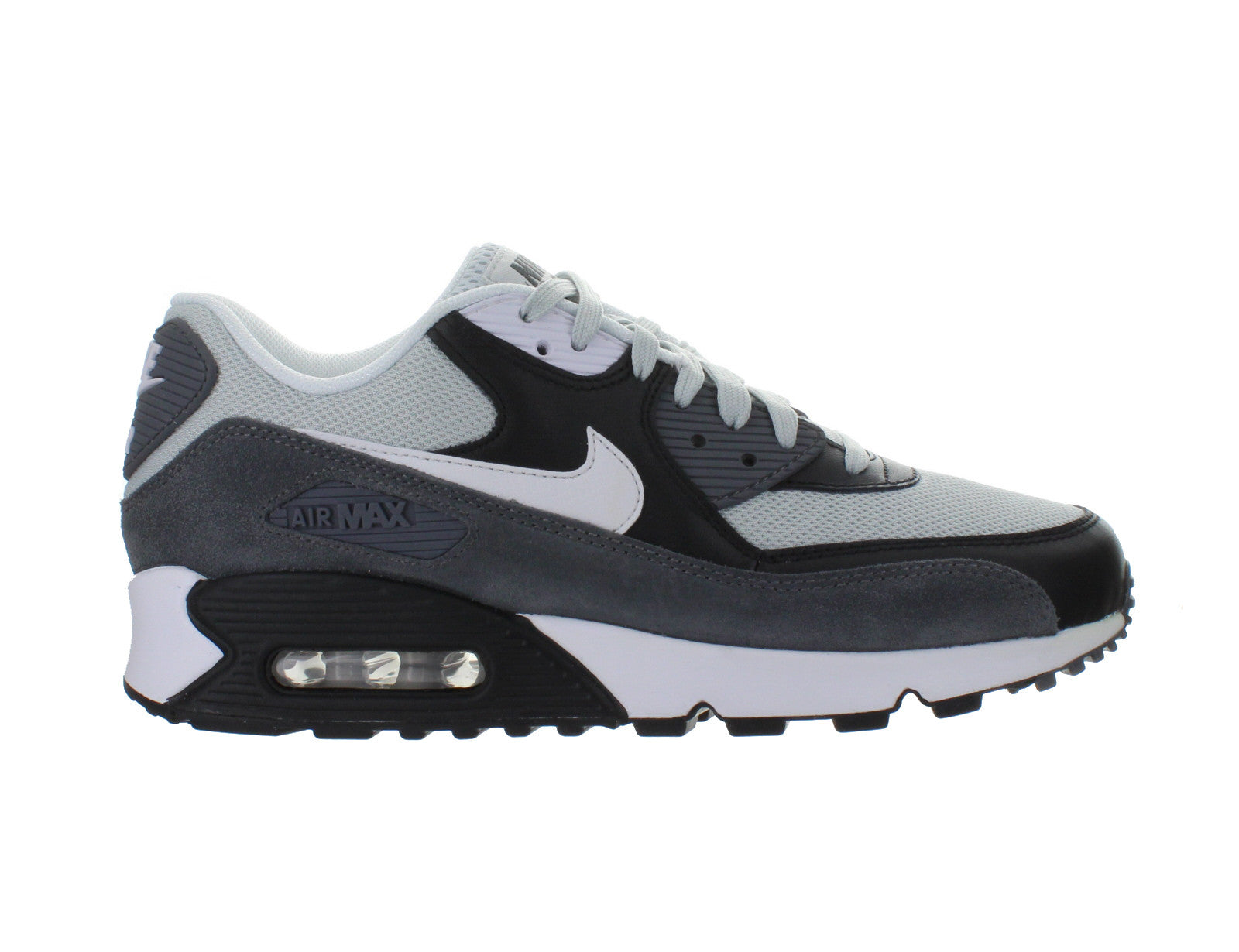 where can i buy nike air max 90 prm picnic ebay 8e69e f3c39