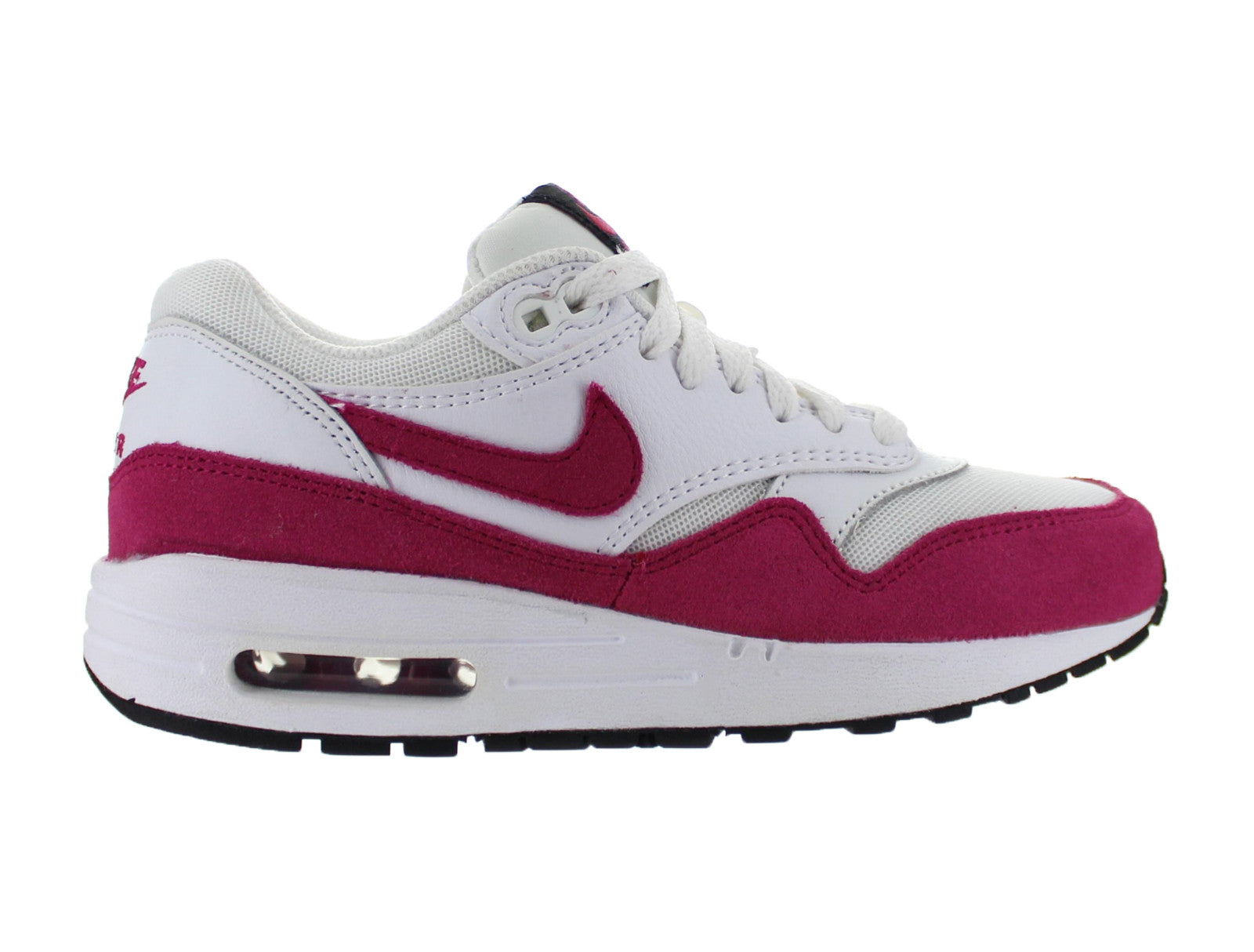womens nike air max 1 essential