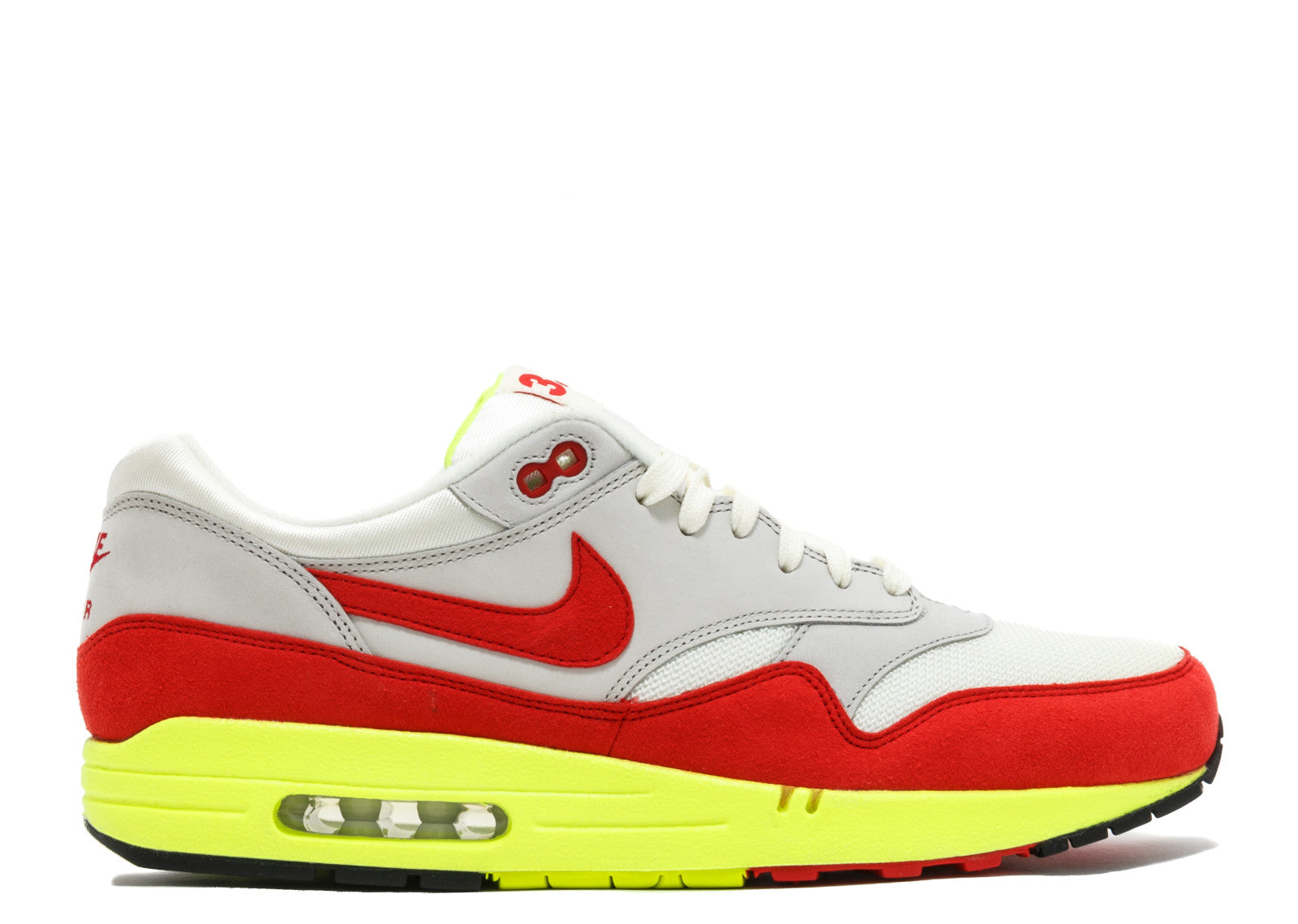 NIKE AIR MAX 1 PREMIUM QS 665,873 106 Kie Ney AMAX one premium 3.26 AIR MAX DAY