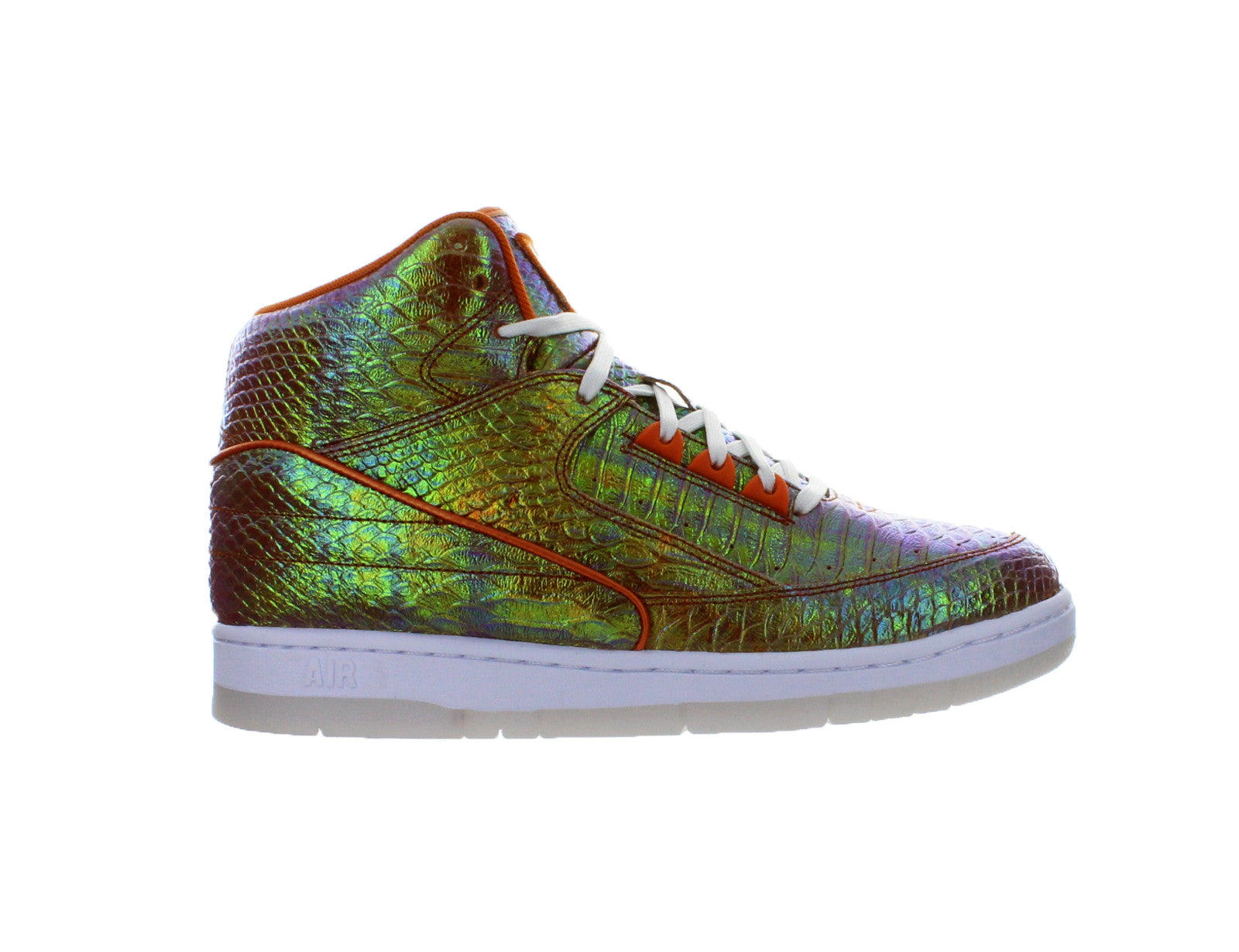 huge discount dc817 c9e11 ... low price nike air python orange ebay 0e564 207e5