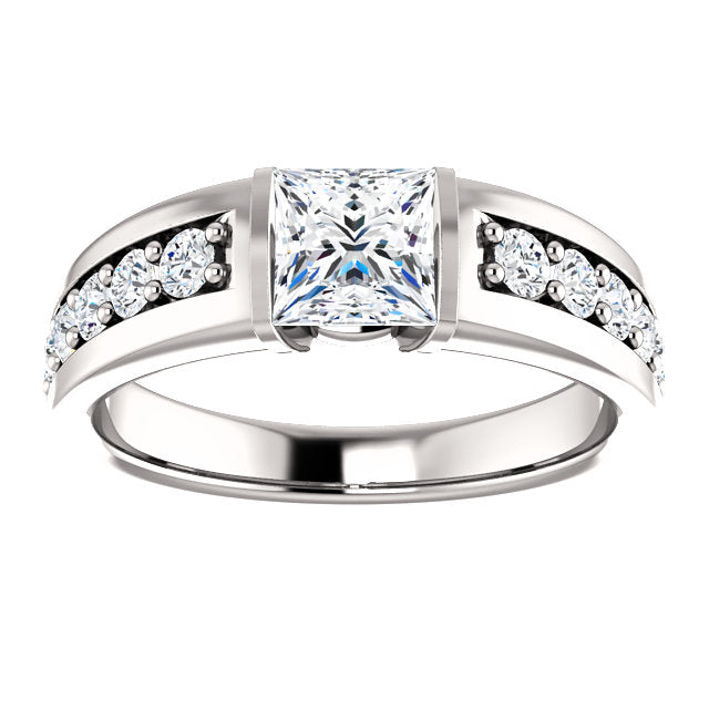modern-engagement-ring
