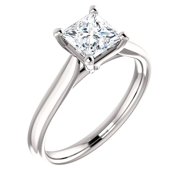 princess-engagement-ring