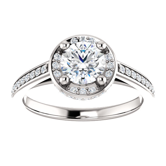 diamond-engagement-ring-lumijewelry