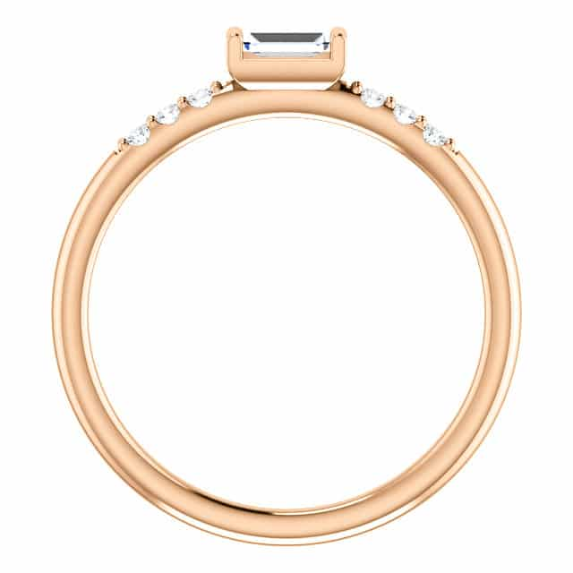 rose-gold-diamond