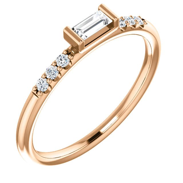 sapphire-diamond-rose-gold-ring