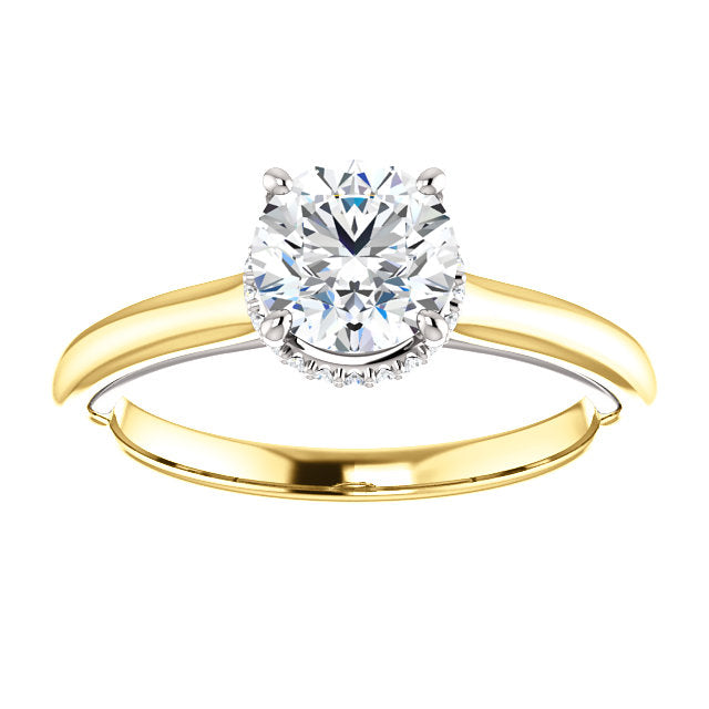 1-ct-center-engagement