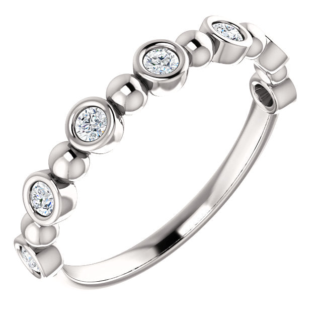 bezel-set-anniversary-ring