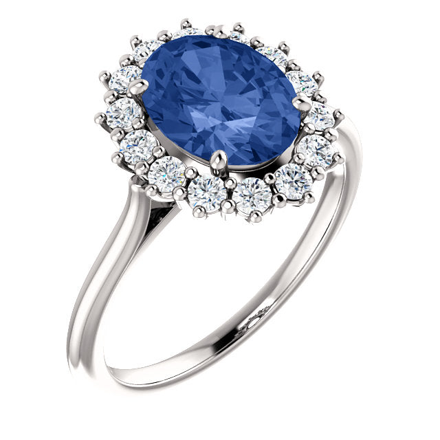 natural-sapphire-ring