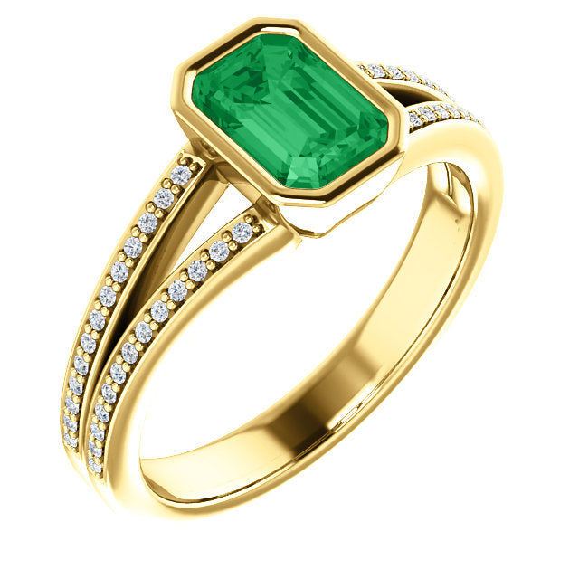 -natural-emerald-ring