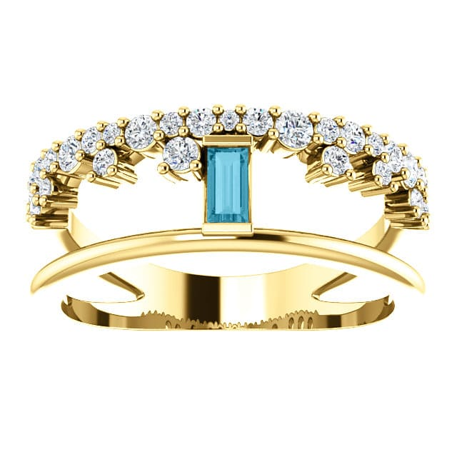 topaz-yellow-ring