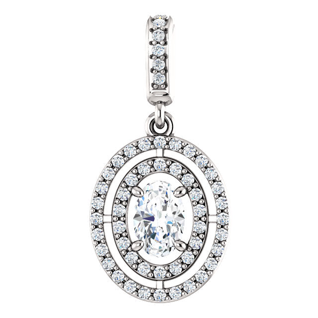 bridal-diamond-pendant
