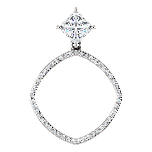 diamond-pendant-lumijewelry
